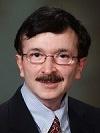 masood khan, vice president biopharma services, alliance pharma