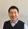 Dr. Deping Cheng