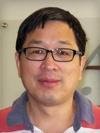 Dr. Michael Zhang