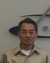 drug metabolism scientist, DMPK, weiqing chen, alliance pharma
