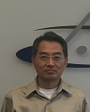 Dr. Weiqing Chen