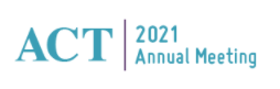 American College of Toxicology Annual Meeting