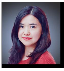 Aihua Liu, Ph.D.