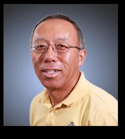 Feng (Frank) Li, Ph.D.