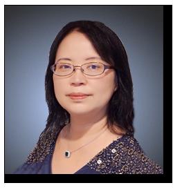 Xianrong (Jenny) Wei