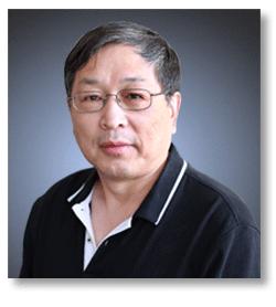 Michael Zhang, Ph.D.