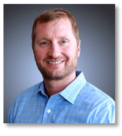 Ryan Klein, Ph.D.