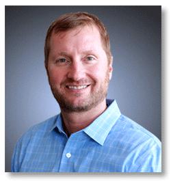 Dr. RyanKlein