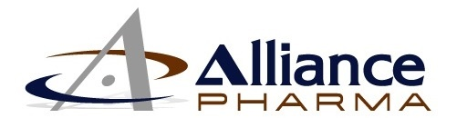 Alliance Pharma