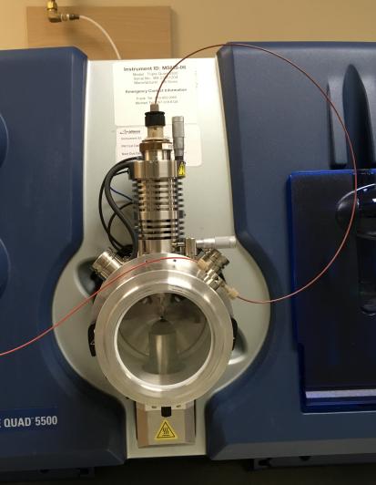 mass spectrometer.png