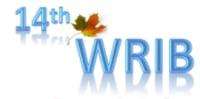 wrib3